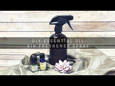 diy-essential-oil-|-air-freshener-spray