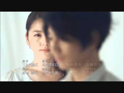 Download Prisoner of love- Utada hikaru (last friends opening)