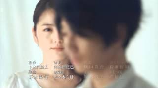 Prisoner of love- Utada hikaru (last friends opening)