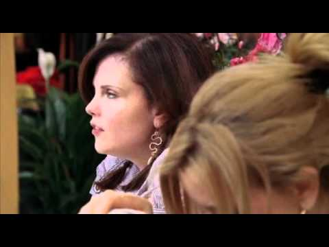 desperate housewives s06e13 streaming