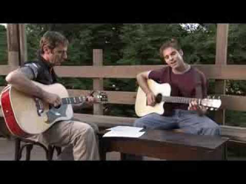 I SING FOR YOU - CAMP - DIVENTERANNO FAMOSI