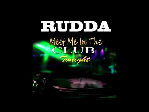 Meet Me In The Club Tonight