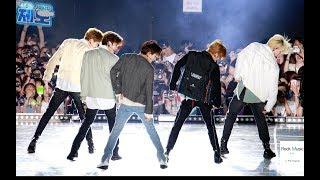 NCT Dream (엔씨티 드림) GO + We Go Up 4K 60P