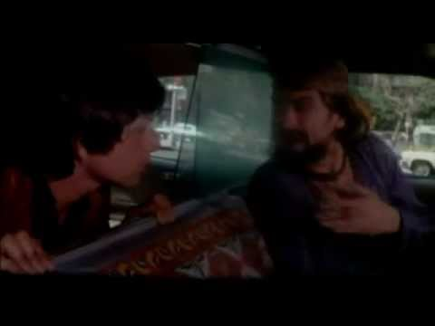 Robert De Niro in Jennifer on My Mind 1971 RARE!!