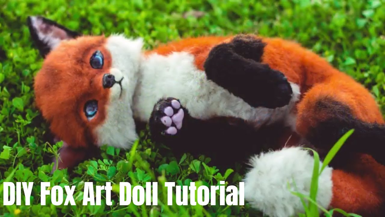 Art doll Soft sculpture Bat.FOR ORDER.Realistic soft toys Stuffed animals OOAK