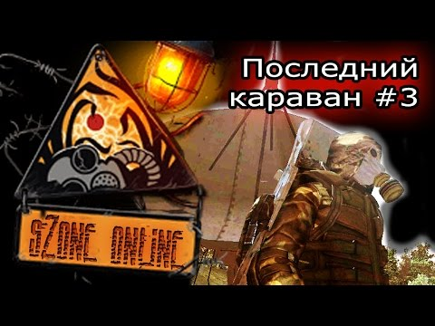 Живая сталь / Real Steel (2011) - смотреть онлайн в