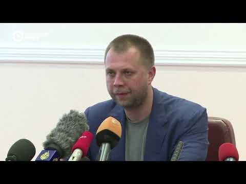 Опубликованы переговоры сепаратистов окрушении «Боинга»