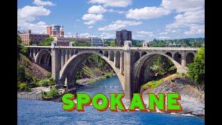 Da remoção aranha wa de veias spokane