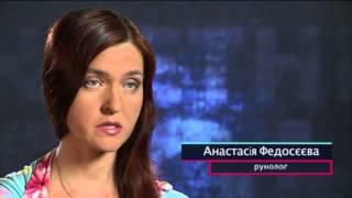 Астрологи рассказали про звездное будущее украинского кино - Секретный фронт, 30.09