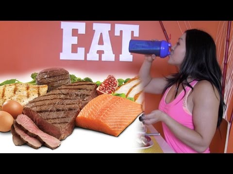 is-too-much-protein-bad-for-you?-–-bpi-whey-protein-part-1-(eat-not-diet-–-mimi-bonny)