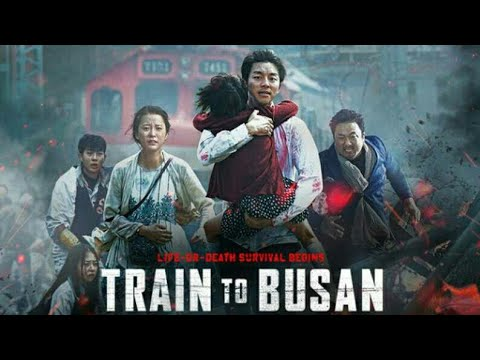 Download Train to Busan (2016) Carnage Count