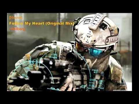 Electro Music Mix 7 Hours Nonstop DUBSTEP ELECTRO MIX 2013