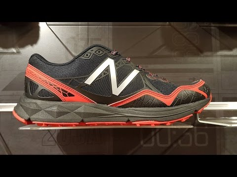 zapatillas new balance 910