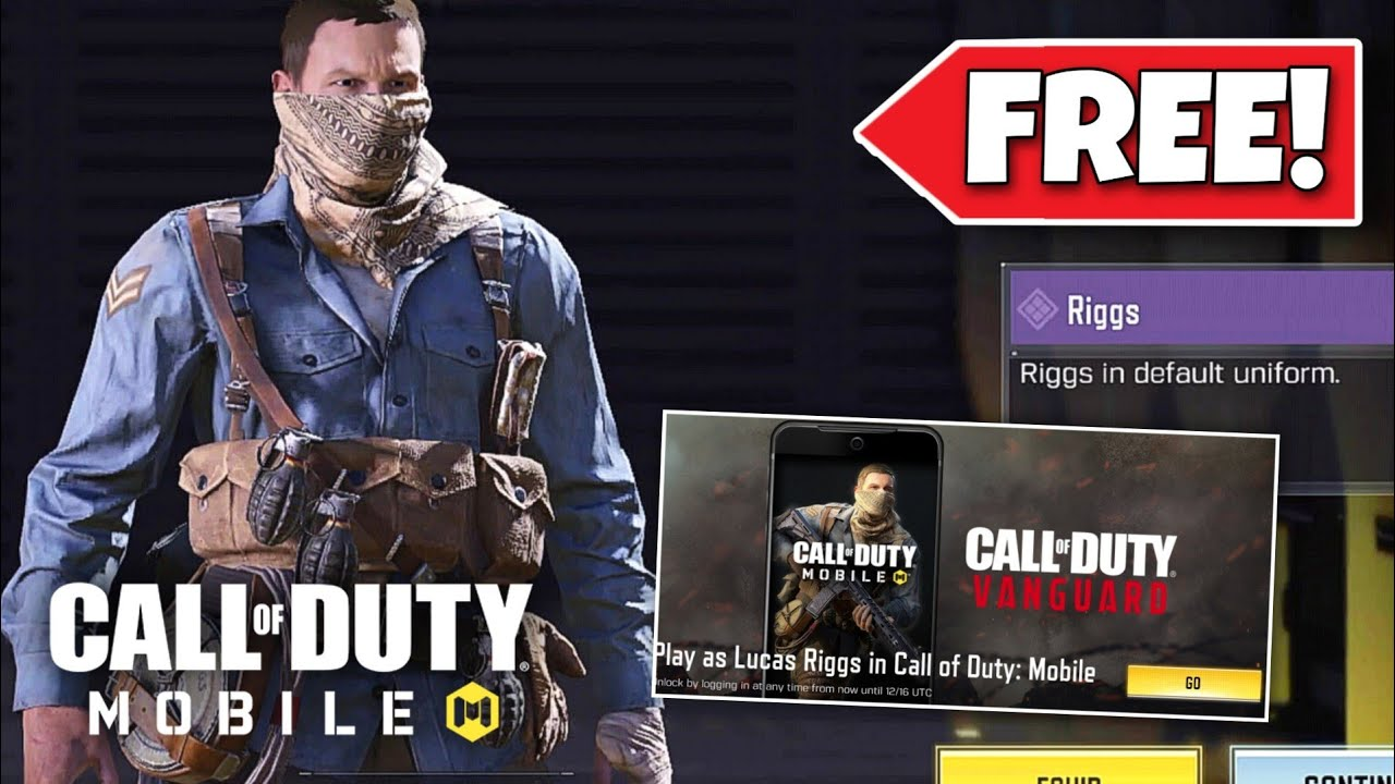 Download *NEW* ALL SEASON 9 FREE SKINS in CALL OF DUTY MOBILE! SEASON 9 CONFIRMED FREE CHARACTER SKINS CODM