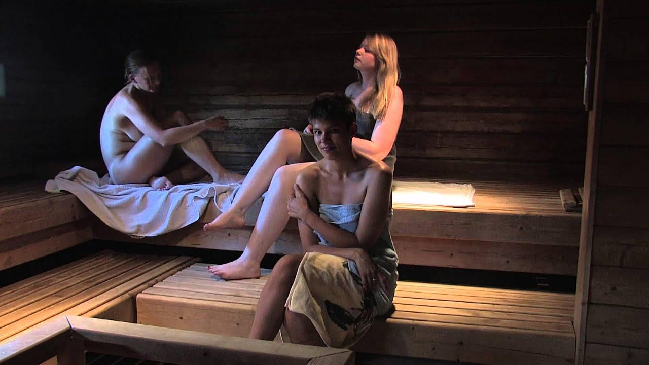 strandcamping wallnau fehmarn wellness sauna und massage von www video youtube. Black Bedroom Furniture Sets. Home Design Ideas