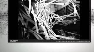 AADRL 2011 PHASE 02 REEL