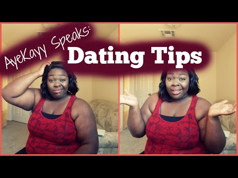 Storytime Plus size dating. Fat is not for everyone from YouTube · Duration:  7 minutes 20 seconds