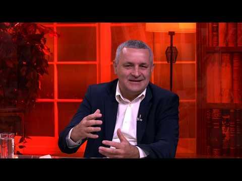 Kod Knina se nastavlja organizovana ustaska i srbomrzacka kampanja!  - DJS - 23.08.2019