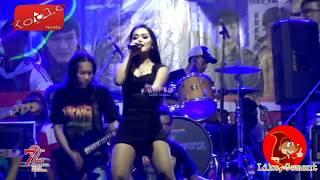 Tabir Kepalsuan - Sintya Riske    Koplo Hot