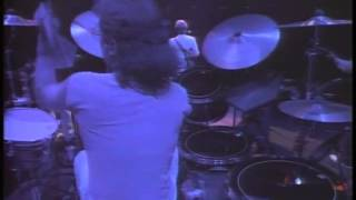Eric Clapton - Same Old Blues (1985) HQ