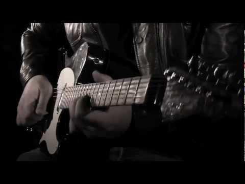 Top Tracks - Josh Smith