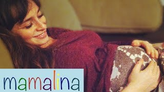 WELCOME TO MY CHANNEL :) I Mamalina