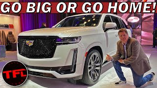 the-2021-cadillac-escalade-punches-the-lincoln-navigator-in-the-nose-here-s-what-you-need-to-know