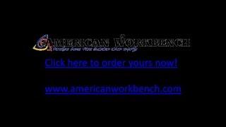 American Workbench WEZL