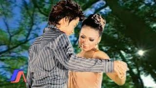 Wawa Marisa - Ditelan Alam (Official Music Video)