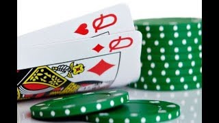 Pokermaster. Подстройка под линии оппонентов. Неделя QQ )))