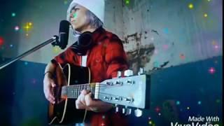Смешилкины - Lost on You//Клип по Смешилкиным