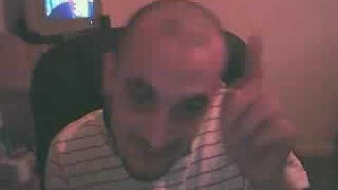 reeferman007's webcam recorded Video xxx porn tash - Mon 18 May 2009 13:04:55 PDT