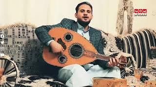 لاسامحك ... قانع من الحب قانع | جديد الفنان محمد النعماني