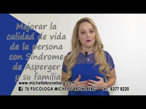 asperger-entrenamiento-en-habilidades-sociales-tu-psicóloga-michelle-kroneberg