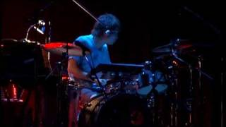 Fishmans + 山崎まさよし / Long Season (Live)