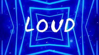 JayKode - Living Out Loud (ft. Karra) [Official Lyric Video]