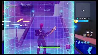 direct fortnite waiting for the botin raft event and volcano #Alex the Nintendero #