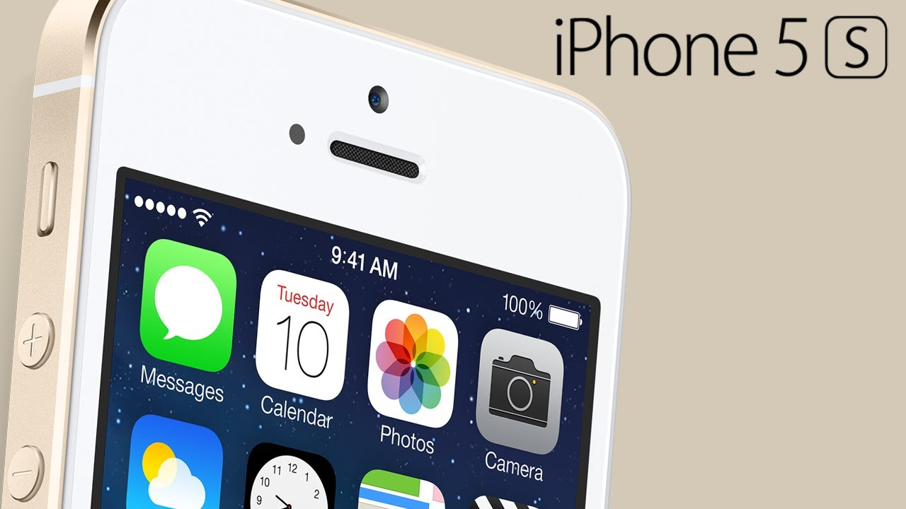 iphone 5s release date iphone 5s features release date price everything you 14851