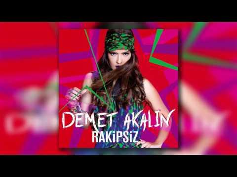 Demet Akalın - Gazino