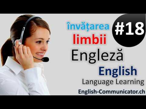 #18 Limba Engleza Curs English Română Romanian Babadag Carei Geoagiu Milișăuți Răcari Țăndărei