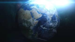 "UAZ ""Connection Lost"" (Official Video)"