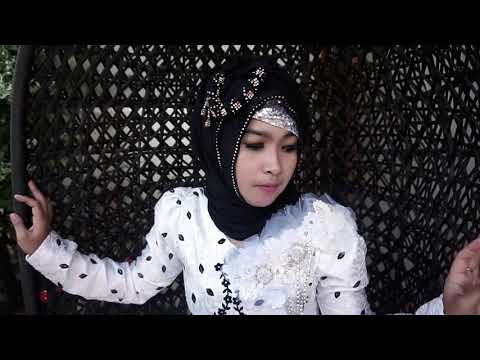 Muskurane (versi indonesia) remix