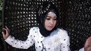 Video Muskurane (versi indonesia) remix download MP3, 3GP, MP4, WEBM, AVI, FLV Maret 2018