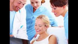 Secondary Health Insurance Coverage - How To Get The Best Rate