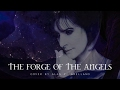 Enya The Forge Of The Angels Cover mp3
