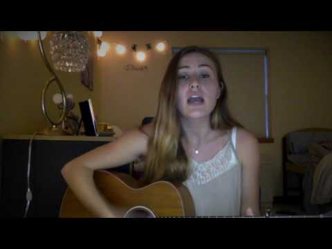 If I Told You - Darius Rucker Cover