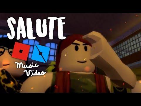 """""""Salute"""" - Little Mix 