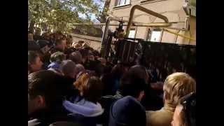 видео Кадастровые работы в Домодедово