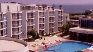 Недвижимость в Болгарии 2015: риски и права покупателя(http://prian.ru/video/30116.html Болгария остается самой востребованной страной у покупателей недвижимости, говорящих..., 2015-03-11T12:39:39.000Z)