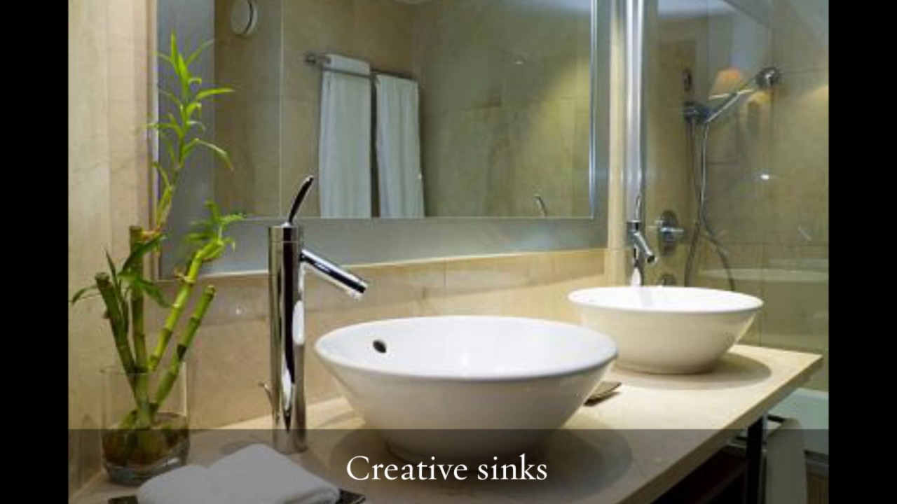 How to Improve Your Bath Vanity in Jupiter, FL | Absolute Kitchen ...